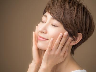 知っていましたか?美容鍼にはこんな効果があります!