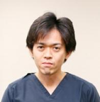 同愛会病院整形外科医 長浜先生のプロフィール写真