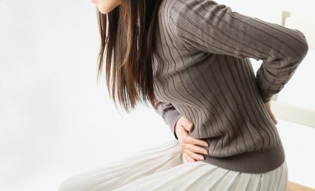 坐骨神経痛とヘルニアの違いは?