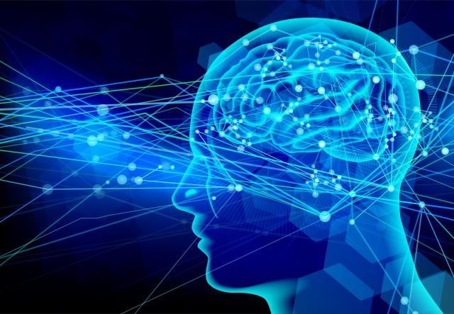 症状の諸悪の根源は、第一頸椎の不全による脳の錯覚