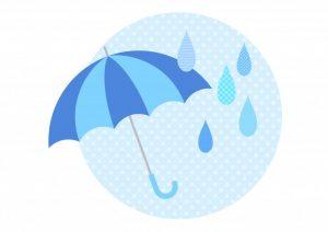 天気痛は他の症状と合わせて悪化することも多い、適切な対処を