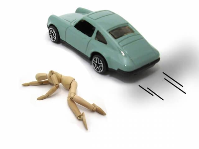 交通事故の慰謝料の請求の仕方は?