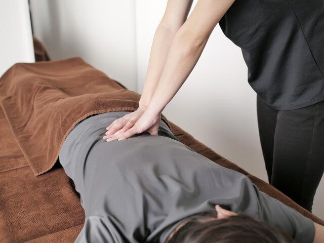 骨盤骨折や打撲の治療方法や治療期間は?